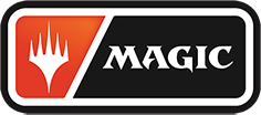 Magic: the Gathering | Esports